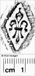 Image Description for https://www.wlb-stuttgart.de/kyriss/images/s0272314.jpg