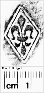 Image Description for https://www.wlb-stuttgart.de/kyriss/images/s0272315.jpg