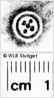 Image Description for https://www.wlb-stuttgart.de/kyriss/images/s0272318.jpg