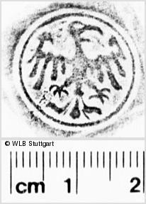 Image Description for https://www.wlb-stuttgart.de/kyriss/images/s0272320.jpg