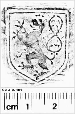 Image Description for https://www.wlb-stuttgart.de/kyriss/images/s0272323.jpg