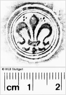 Image Description for https://www.wlb-stuttgart.de/kyriss/images/s0272327.jpg