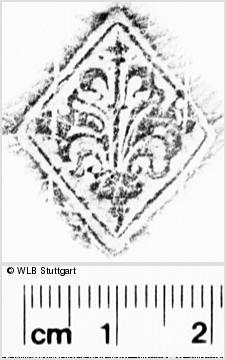 Image Description for https://www.wlb-stuttgart.de/kyriss/images/s0272523.jpg