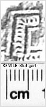 Image Description for https://www.wlb-stuttgart.de/kyriss/images/s0272604.jpg