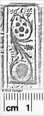 Image Description for https://www.wlb-stuttgart.de/kyriss/images/s0272709.jpg