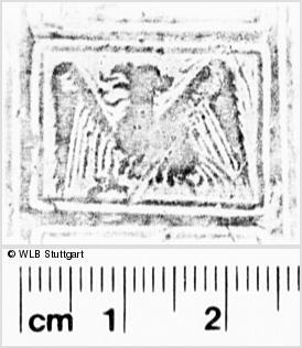 Image Description for https://www.wlb-stuttgart.de/kyriss/images/s0272901.jpg