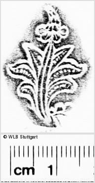 Image Description for https://www.wlb-stuttgart.de/kyriss/images/s0273004.jpg