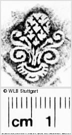 Image Description for https://www.wlb-stuttgart.de/kyriss/images/s0273104.jpg