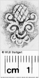 Image Description for https://www.wlb-stuttgart.de/kyriss/images/s0273206.jpg
