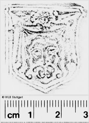 Image Description for https://www.wlb-stuttgart.de/kyriss/images/s0273305.jpg