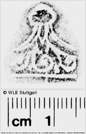 Image Description for https://www.wlb-stuttgart.de/kyriss/images/s0273307.jpg