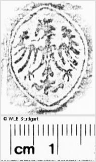 Image Description for https://www.wlb-stuttgart.de/kyriss/images/s0273513.jpg