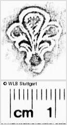 Image Description for https://www.wlb-stuttgart.de/kyriss/images/s0273515.jpg