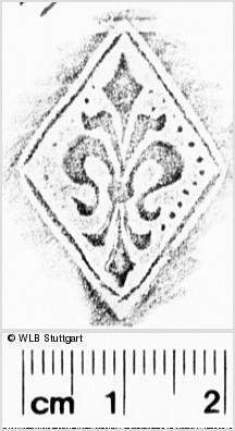 Image Description for https://www.wlb-stuttgart.de/kyriss/images/s0273519.jpg