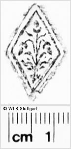 Image Description for https://www.wlb-stuttgart.de/kyriss/images/s0273703.jpg