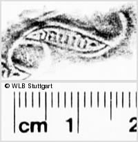 Image Description for https://www.wlb-stuttgart.de/kyriss/images/s0274006.jpg