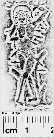 Image Description for https://www.wlb-stuttgart.de/kyriss/images/s0274202.jpg