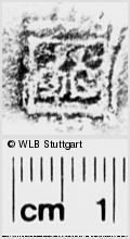Image Description for https://www.wlb-stuttgart.de/kyriss/images/s0274207.jpg
