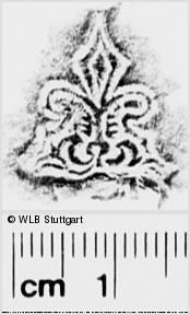 Image Description for https://www.wlb-stuttgart.de/kyriss/images/s0274209.jpg