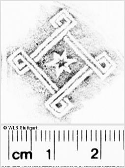 Image Description for https://www.wlb-stuttgart.de/kyriss/images/s0274305.jpg