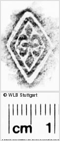 Image Description for https://www.wlb-stuttgart.de/kyriss/images/s0274508.jpg