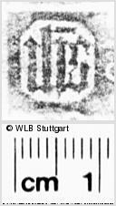Image Description for https://www.wlb-stuttgart.de/kyriss/images/s0274719.jpg