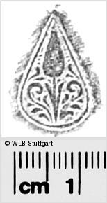 Image Description for https://www.wlb-stuttgart.de/kyriss/images/s0280607.jpg