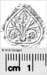 Image Description for https://www.wlb-stuttgart.de/kyriss/images/s0280610.jpg