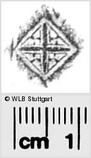 Image Description for https://www.wlb-stuttgart.de/kyriss/images/s0280616.jpg