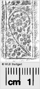 Image Description for https://www.wlb-stuttgart.de/kyriss/images/s0280623.jpg