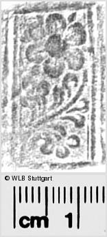 Image Description for https://www.wlb-stuttgart.de/kyriss/images/s0280624.jpg