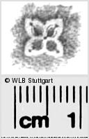 Image Description for https://www.wlb-stuttgart.de/kyriss/images/s0280704.jpg