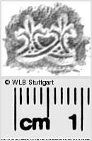 Image Description for https://www.wlb-stuttgart.de/kyriss/images/s0280705.jpg