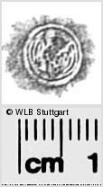 Image Description for https://www.wlb-stuttgart.de/kyriss/images/s0280717.jpg