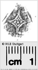 Image Description for https://www.wlb-stuttgart.de/kyriss/images/s0280718.jpg