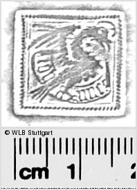 Image Description for https://www.wlb-stuttgart.de/kyriss/images/s0280720.jpg