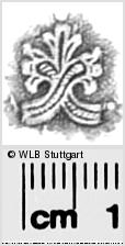 Image Description for https://www.wlb-stuttgart.de/kyriss/images/s0280722.jpg