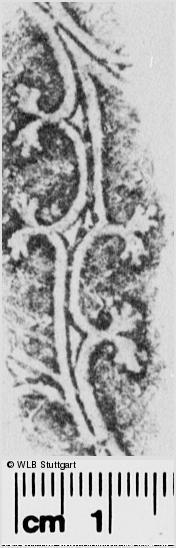 Image Description for https://www.wlb-stuttgart.de/kyriss/images/s0280906.jpg