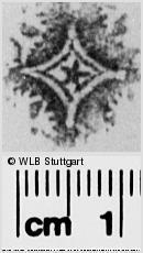 Image Description for https://www.wlb-stuttgart.de/kyriss/images/s0280917.jpg