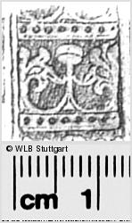 Image Description for https://www.wlb-stuttgart.de/kyriss/images/s0281020.jpg