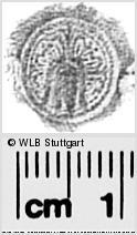 Image Description for https://www.wlb-stuttgart.de/kyriss/images/s0281023.jpg
