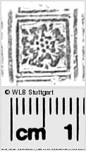 Image Description for https://www.wlb-stuttgart.de/kyriss/images/s0281025.jpg