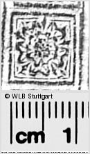 Image Description for https://www.wlb-stuttgart.de/kyriss/images/s0281030.jpg