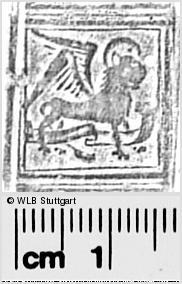 Image Description for https://www.wlb-stuttgart.de/kyriss/images/s0281033.jpg