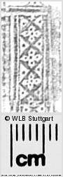 Image Description for https://www.wlb-stuttgart.de/kyriss/images/s0281038.jpg