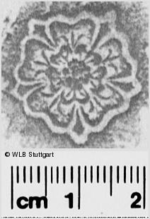 Image Description for https://www.wlb-stuttgart.de/kyriss/images/s0281601.jpg