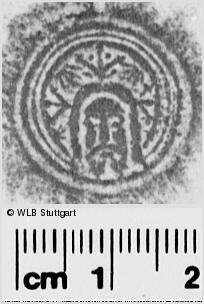 Image Description for https://www.wlb-stuttgart.de/kyriss/images/s0281602.jpg