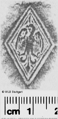 Image Description for https://www.wlb-stuttgart.de/kyriss/images/s0281603.jpg