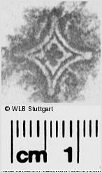 Image Description for https://www.wlb-stuttgart.de/kyriss/images/s0281607.jpg