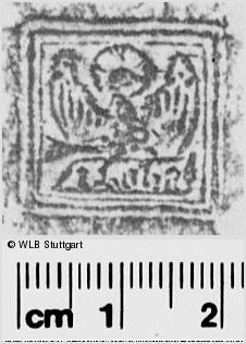 Image Description for https://www.wlb-stuttgart.de/kyriss/images/s0281608.jpg